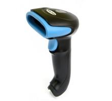2D сканер штрих-кода VIOTEH VT 1401 USB (Готов к МАРКИРОВКЕ)