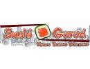 Sushi Gorod