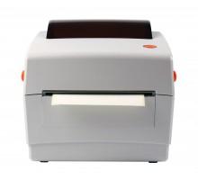 Принтер этикеток АТОЛ BP41
